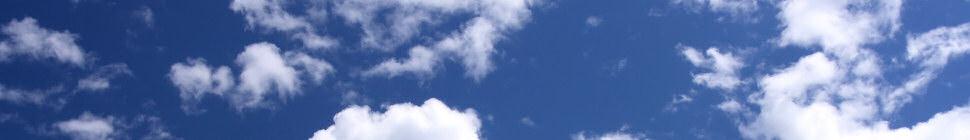 www.Przeloty.net – tanie linie, bilety lotnicze header image 2